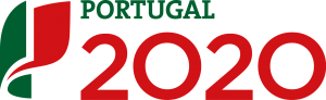 Portugal 2020