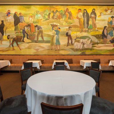 3-Restaurante IMG_9713_1024x640