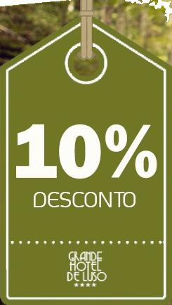 Desconto 10%