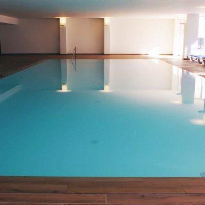 piscina interior_1024x640
