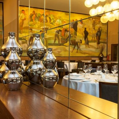 3-Restaurante IMG_9736_1024x640