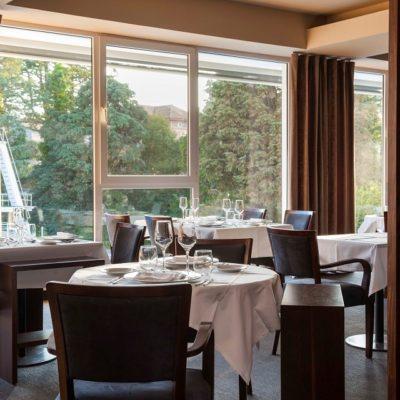 3-Restaurante IMG_9743_1024x640