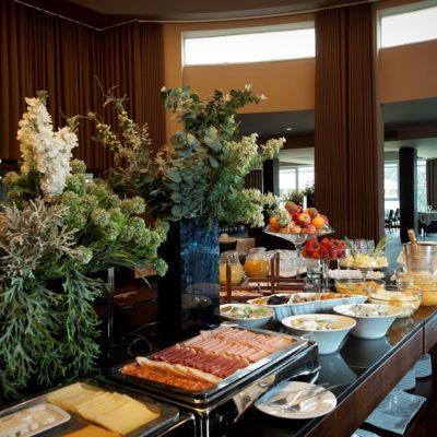 3-Restaurante_PAF7227_1024x640