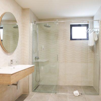 5.3 -Quartos Ala Suite IMG_3306A_1024x640