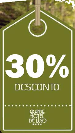 Desconto 30%